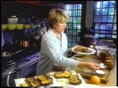 I loved the original Martha Stewart series! Turkey Hill, Whats Gaby Cooking, Martha Stewart Recipes, Hard Times, Don't Give Up, New Shows, Chefs, Famous People, Cravings