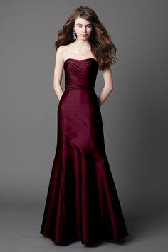 Wtoo 856 Bridesmaid Dress | Weddington Way