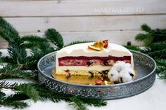 ТОРТ «ЗАВОДНОЙ АПЕЛЬСИН» — Mary Bakery Frosting Recipes, Cake Recipes, Dessert Recipes, Mirror Glaze Cake, Mousse Cake, Food Categories, Pastry Recipes, Fancy Cakes, Amazing Cakes
