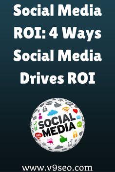 How to Use UTM Codes to Track Social Media Campaigns  #socialmedia #marketing #digitalmarketing #ROI