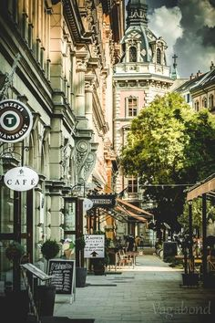 Budapest, Hungary. Follow us @ SIGNATUREBRIDE on Twitter and on Facebook at SIGNATURE BRIDE MAGAZINE