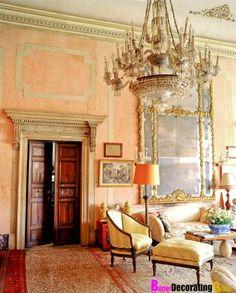http://betterdecoratingbible.com/2012/07/23/copycat-must-beautiful-homes-a-la-provence/