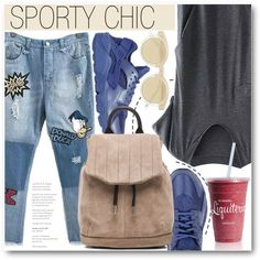 Sporty outfits for 2017 (41)