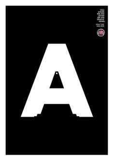 Typography Annual 2014 - Communication Arts Annual
