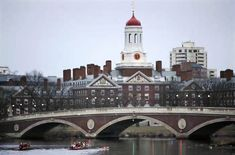 Harvard University revoked admissions for at least 10 incoming students after the school discovered the individuals were posting explicit and obscene memes. Harvard College, Smith College, Harvard Law, Harvard Business School, College Campus, College Dorms, University University, Georgetown University, Northwestern University