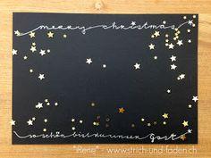 iRene's Blog: *Adventskalender* - 23. Dezember 2013