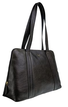 9ac924164f12 A large classic and elegant women s tote bag ideal for work or daily use.  The