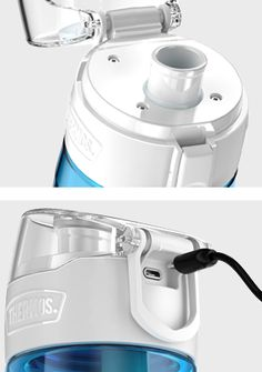 http://www.thermos.com/products/connected-hydration-bottle-with-smart-lid---teal.aspx #Wishlist