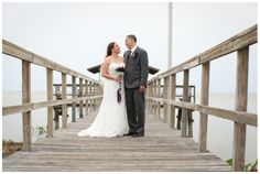 Tanner Hall, Winter Garden Wedding | Michelle Stoker Photography