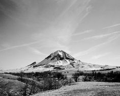 Bear Butte  For thousands of years, Native American tribes have journeyed to this sacred prayer site in South Dakota that is believed to be the physical location where the creator communicates with his people. The 4,426-foot mountain is threatened by possible energy development in the area, which would degrade the sacred site and cultural landscape.