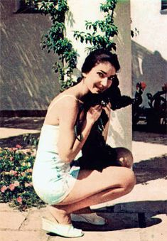 Maria Callas, A Way Of Life, Opera Singers, Old Hollywood Glamour, Music Icon, Best Artist, One And Only, I Love Dogs, The Voice