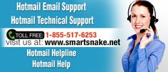 For more details, click on this link >> https://www.smartsnake.net/hotmail-technical-support/