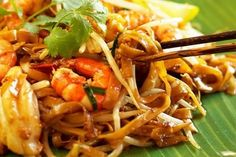 Chinese gluttony-and-recipes