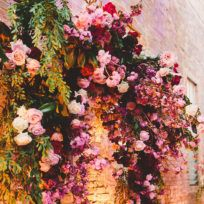 Cosmo Bride Dream Tabletop Shoot Styling Ashdown Bee Www Ashdownandbee Portfolio Pinterest Bees Brides And