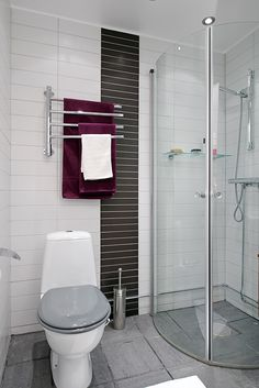 estilo nordico escandinavia diseno de interiores de lofts y aticos interiores exterior decoracion interiores 2 decoracion en blanco decoracion decoracion dormitorios 2 decoracion de salones 2 decoracion decoracion comedores 2 cocinas modernas blancas cocinas blancas interiores