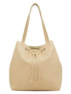 Womens Handbags Hobos Satchels Clutches Purses Accessories Womens Clothing Shop Online | FCUK French Connection Australia