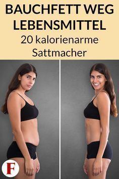 Berühmte schwangere Frauen vor und nach dem Abnehmen