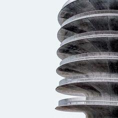 10 Most Instagram worthy buildings in Amsterdam   Instagrambloggers.nl