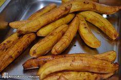 #quitoenboca #quito #quitoecuador #ecuador #foodmarketing #foodphotography #platano #delicious #followme  _____________________ Más fotos en www.RevistaRutaGourmet.com Reposted Via @fotolibre