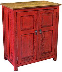 style decor, southwest furnitur, rustic furniture, southwestern dreamer, color option