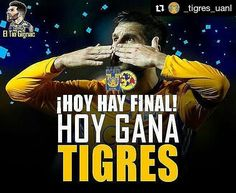 #VamosPorLaQuinta se usa para apoyar al equipo Tigres en su próximo campeonato. http://qoo.ly/cw7pp
