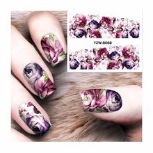 Like and Share if you want this  ZKO 1 Sheet Nail Sticker Water Adhesive Foil Nail Art Decorations Tool Water Decals 3d Design Nail Sticker Makeup 8068     Tag a friend who would love this!     FREE Shipping Worldwide     Buy one here---> https://ourstoreali.com/products/zko-1-sheet-nail-sticker-water-adhesive-foil-nail-art-decorations-tool-water-decals-3d-design-nail-sticker-makeup-8068/    #aliexpress #onlineshopping #cheapproduct  #womensfashion