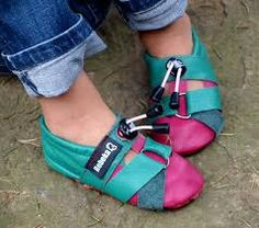 Výsledek obrázku pro dětské zimní boty barefoot