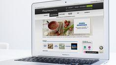 WW_Onlineshop_02 Macbook Air, Phone, Kunst, Telephone, Phones, Mobile Phones