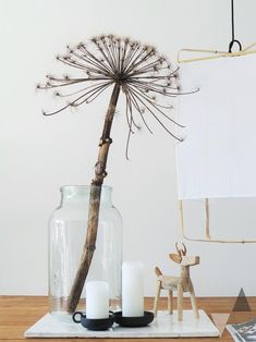 Ay Illuminate lamp fotografie en styling blogger Lisanne van de Klift