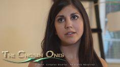 © 2014 Cineplex Studios  All Rights Reserved www.cineplexstudios.com The Chosen One, Mystic, Studios
