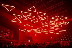 GRID-Fête des Lumières-kinetic lights-001