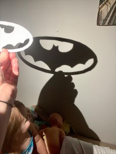 Awesome STEAM activity to teach your little one about how shadows work!!! Shadow Templates are available in our $5 Superhero Printable Package Superhero Preschool, Steam Activities, Learning Centers, Teaching, Shadows, Printable, Templates, Awesome, Kids