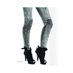 В Контакте | Фотографии ❤ liked on Polyvore featuring legs and doll parts