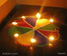 Decoration For Ganpati, Diwali, Tree Skirts, Cool Designs, Christmas Tree, Holiday Decor, Festivals, Decorations, Home Decor