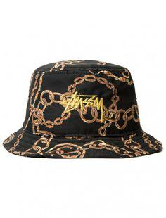 Bambooze Bucket Hat