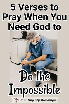Prayer Scriptures, Bible Prayers, Faith Prayer, God Prayer, Prayer Quotes, Bible Verses Quotes, Healing Scriptures, Scripture Verses, Quotes Quotes