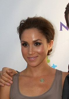 Meghan Markle Celebrity Hairstyles And Google Images On