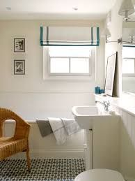 Image result for small victorian terrace interior design
