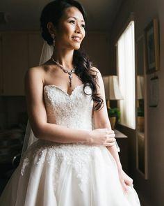 "cool vancouver wedding ""Of all senses sight must be there most delightful"" Click link in profile 4more pics #wedding #weddingphotography #weddingphotographer #madeinvancouver #Vancouverbride #featuremeoncewed #theknot #realwedding #cwvancouver #bridebook #junebugweddings #vancityweb #theweddingpic #farawaylandwedding #soloverly #instabride #weddinginspiration #weddingdress #meaningfulwedding #loveAuthentic by @afarawayland  #vancouverwedding #vancouverweddingdress #vancouverwedding"