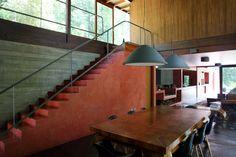 Galería - Casa en Joinville / UNA Arquitetos - 41