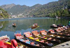 Book Now! Shimla Manali Tour with Japji Travels!