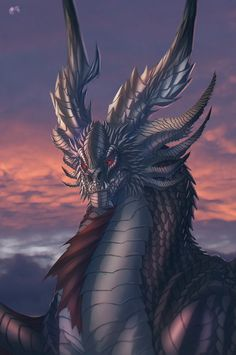 """And he's looking at you as if to say: """"Do I look like a Black Dragon to you?"""" So, this is my take on pre-corruption canon Neltharion as depicted in the . Fantasy Creatures, Mythical Creatures, Dragon Pictures, Dragon Images, Dragon Dreaming, Legendary Dragons, Got Dragons, Dragon City, Dragon's Lair"""