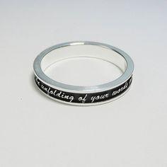 #orgel_co #주얼리 #쥬얼리 #커플 #이니셜 #우정 #말씀 #반지 #반지만들기 #3d #3dprinting #3dprint #ring #rings #jewelry #jewellery #accessories #acc #initials #initial by orgel.co