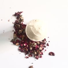 ROSE LOTION | Organic Rose Lotion | Organic Rose Body Butter | Organic Lotion | Vegan Lotion | Best Gifts For Her | Rose Body Butter by madewithlovebykm on Etsy https://www.etsy.com/listing/505465727/rose-lotion-organic-rose-lotion-organic