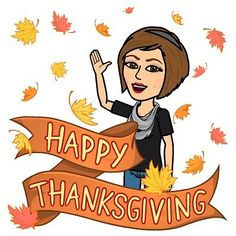 Wishing everyone a very happy and blessed thanksgiving today. May you be surrounded by love peace  and gratitude today and always! #HappyThanksgiving #Grateful #Blessed
