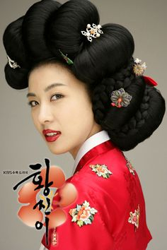 Ihave been asked a lot as to what are some of the bestHistorical Korean Dramas (HKD). There are really so many! I decided to make a list of my TOP 10 Korean Historical Dramas of ALL TIME. As I w…