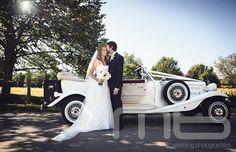 MB Wedding Photography