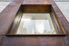 Gallery of School Conversion into Housing Units / ACBS Architectes - 7