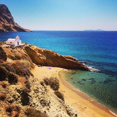 17 Best Anafi island (Ανάφη) images in 2019 | Greece, Grease, Greece