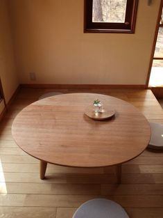 Table, Furniture, Reception Rooms, House Maid, Home Decor, Coffee Table